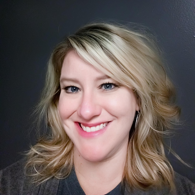 Ashley Henderson's Profile Photo