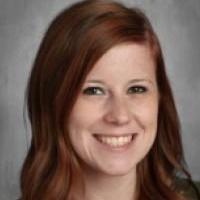 Samantha Worles's Profile Photo