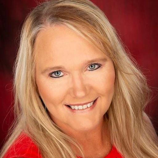 Dellene Bosard's Profile Photo