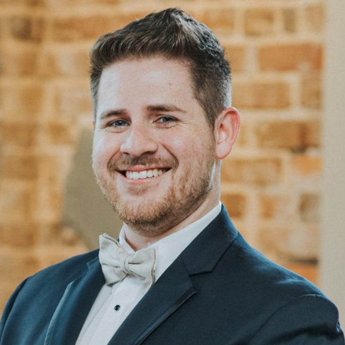 Matthew Knight's Profile Photo