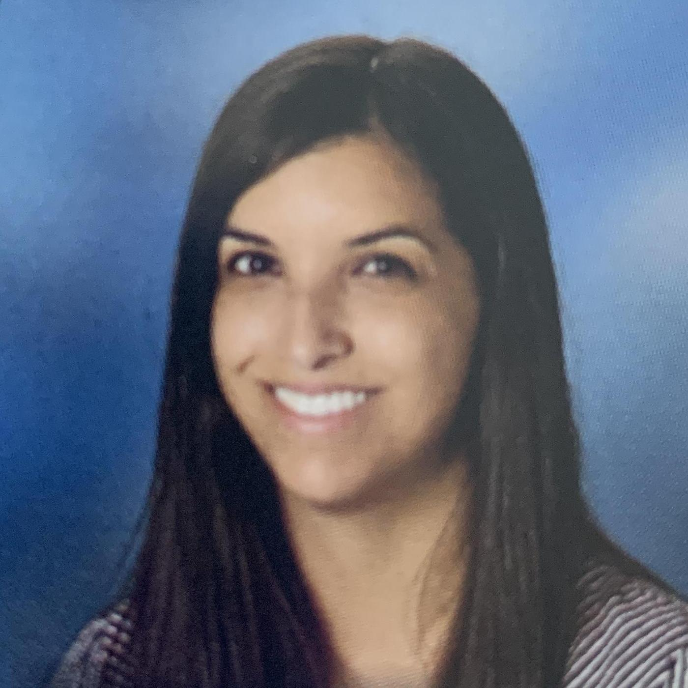 Jennifer Lapena's Profile Photo