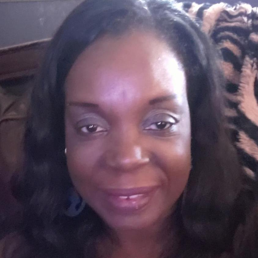 Alesia Patterson's Profile Photo