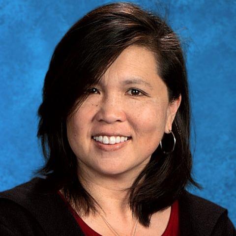 Stephanie Chinn's Profile Photo