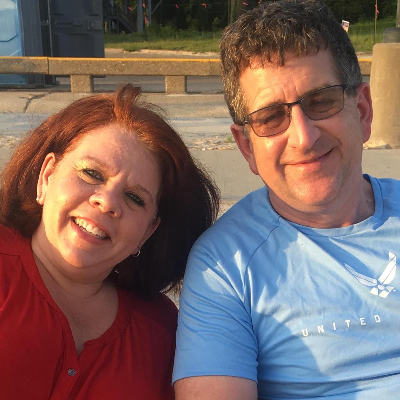 Sara Johnston, M. Ed, CCC-SLP's Profile Photo