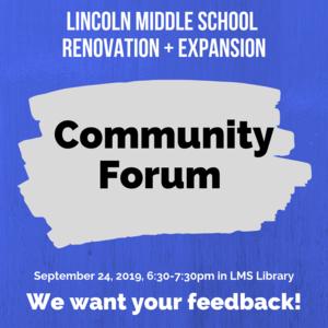 LMS Bond Community Forum 9.24.19.png