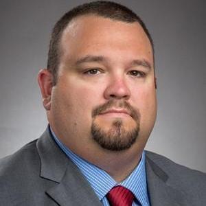 Christopher Schultz's Profile Photo