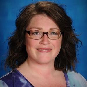 Ashley Campbell's Profile Photo