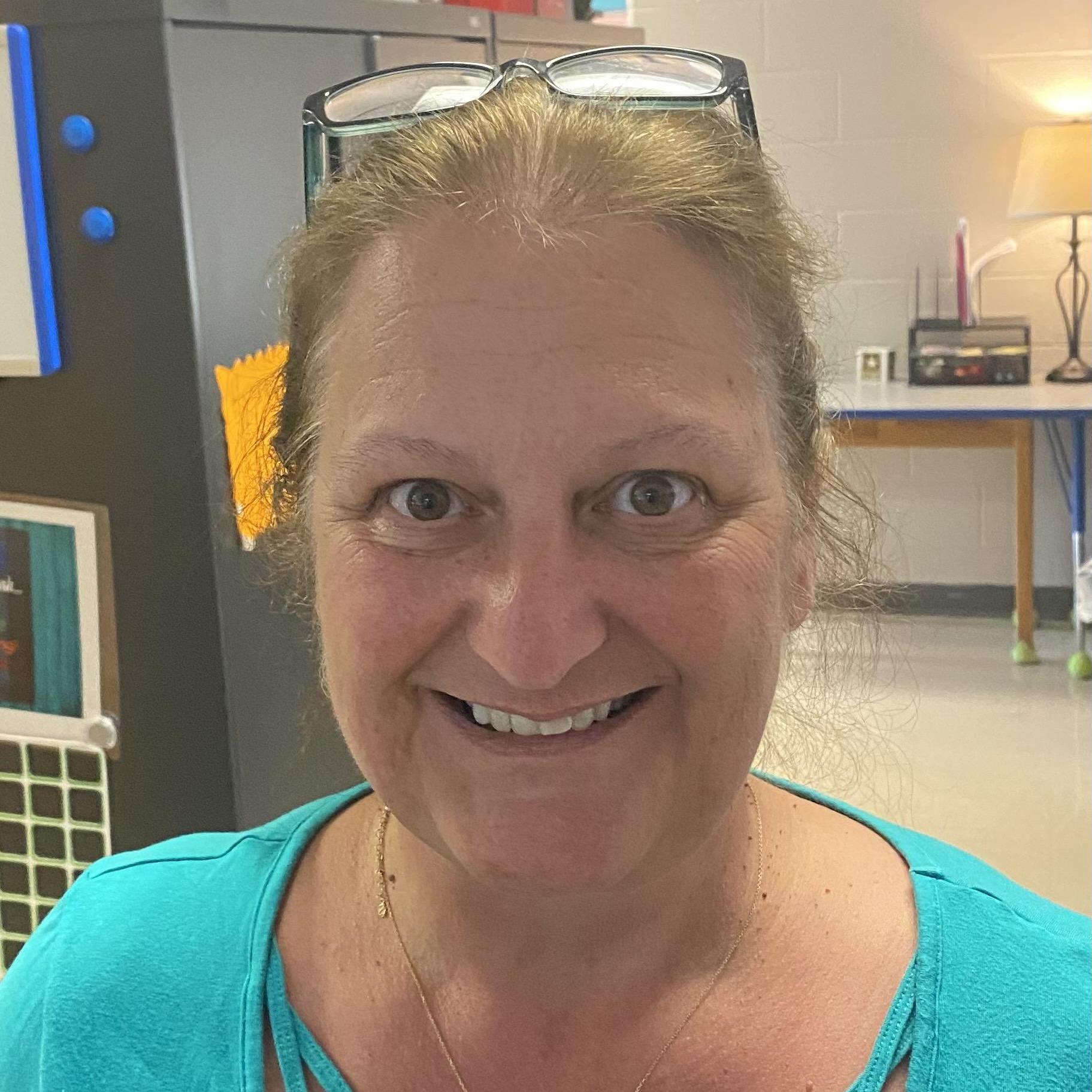 Lana Costner's Profile Photo
