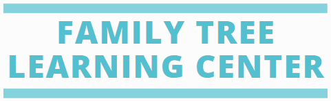 Family Tree Learning Center