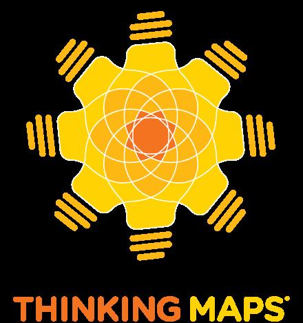 Thinking Maps Logo/Link