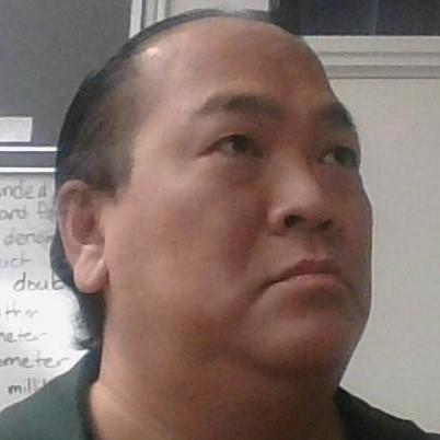 Darren Nakayama's Profile Photo