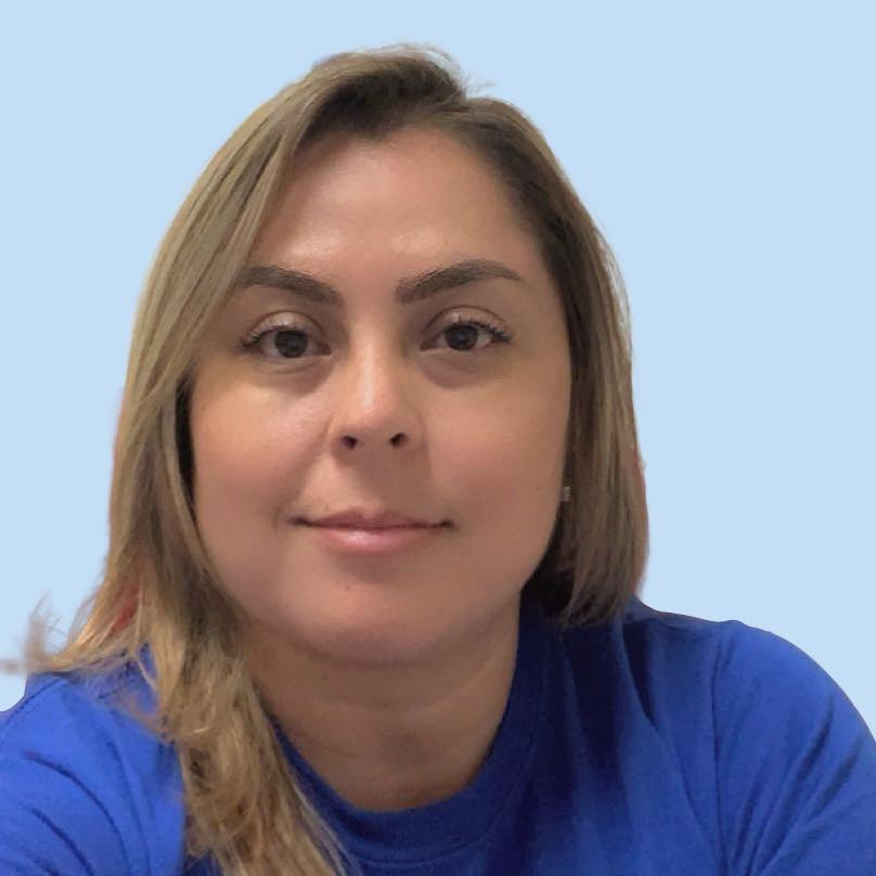 Rosa Castillo's Profile Photo