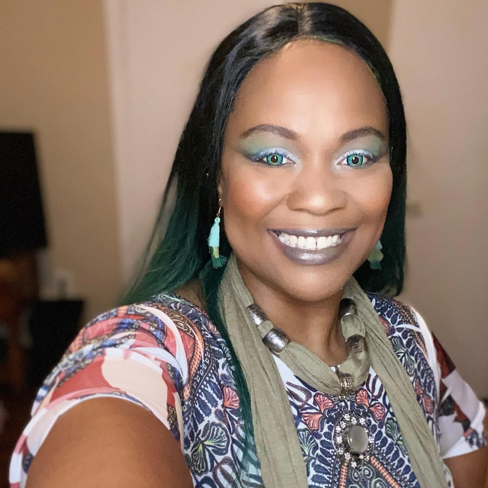 Latasha Lambert's Profile Photo