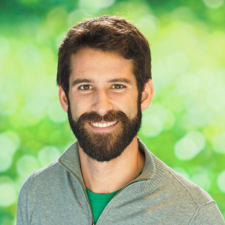 Eli Blum's Profile Photo