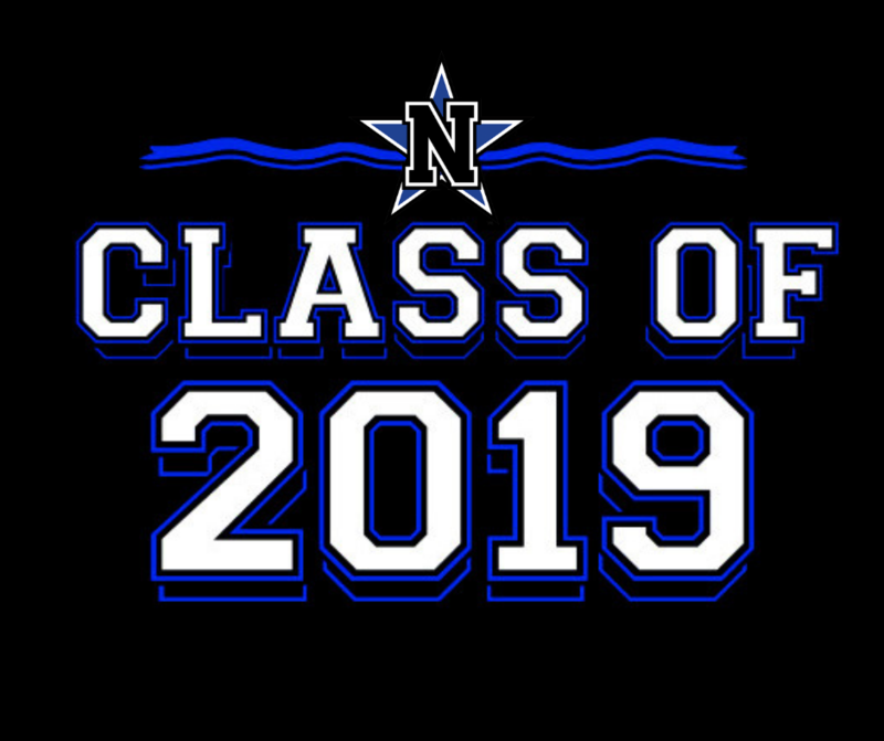 PHOTO ORDER FORMS FOR CLASS OF 2019 Featured Photo