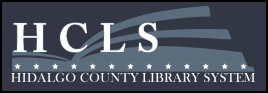 Hidalgo County Library System