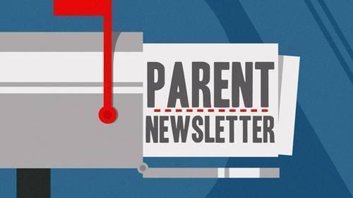 Parent Newsletter Featured Photo
