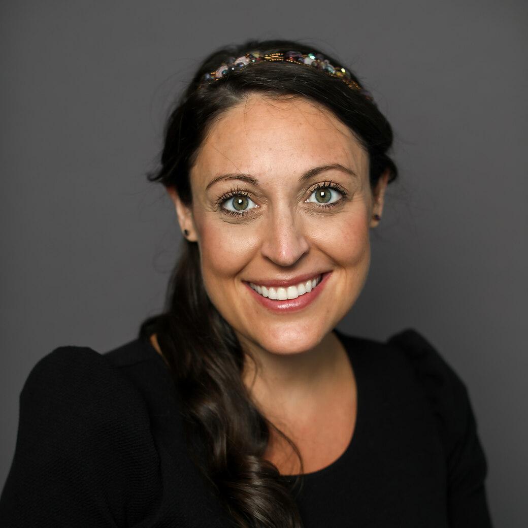 Skye Hoekstra's Profile Photo