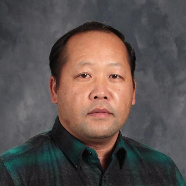 Leng Khang's Profile Photo