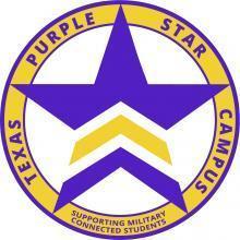 Purple-Star-Campus-Designation-Logo.jpg