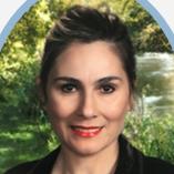 Angela Gomez's Profile Photo