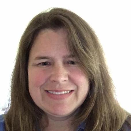 Susan Shelton's Profile Photo