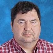 William Hogan's Profile Photo
