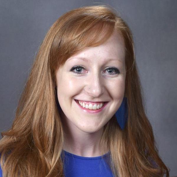 Brittney Cuellar's Profile Photo