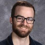 Glen Dagger's Profile Photo