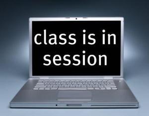 online_class.jpg