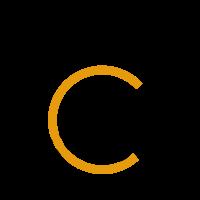 PVPHS CCC logo