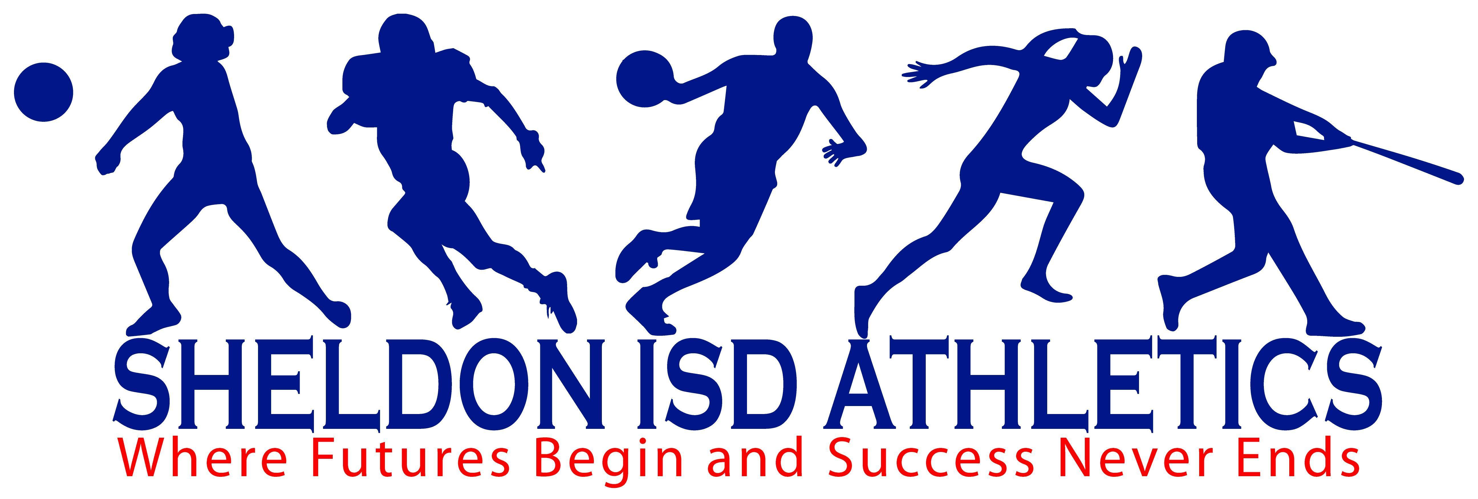 Athletics Spotlight Image