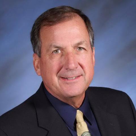 William Cleffi's Profile Photo