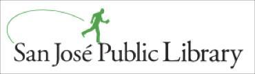 San Jose Public Library kids eBooks