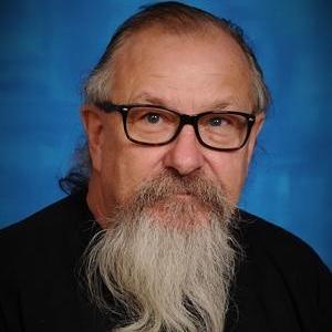 Gregory Stone's Profile Photo