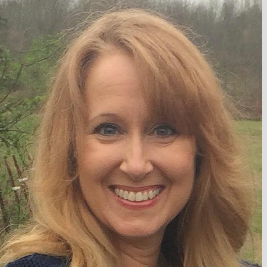 Deena Spuryer's Profile Photo