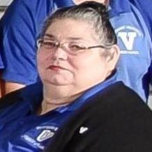 Carmen Munoz's Profile Photo