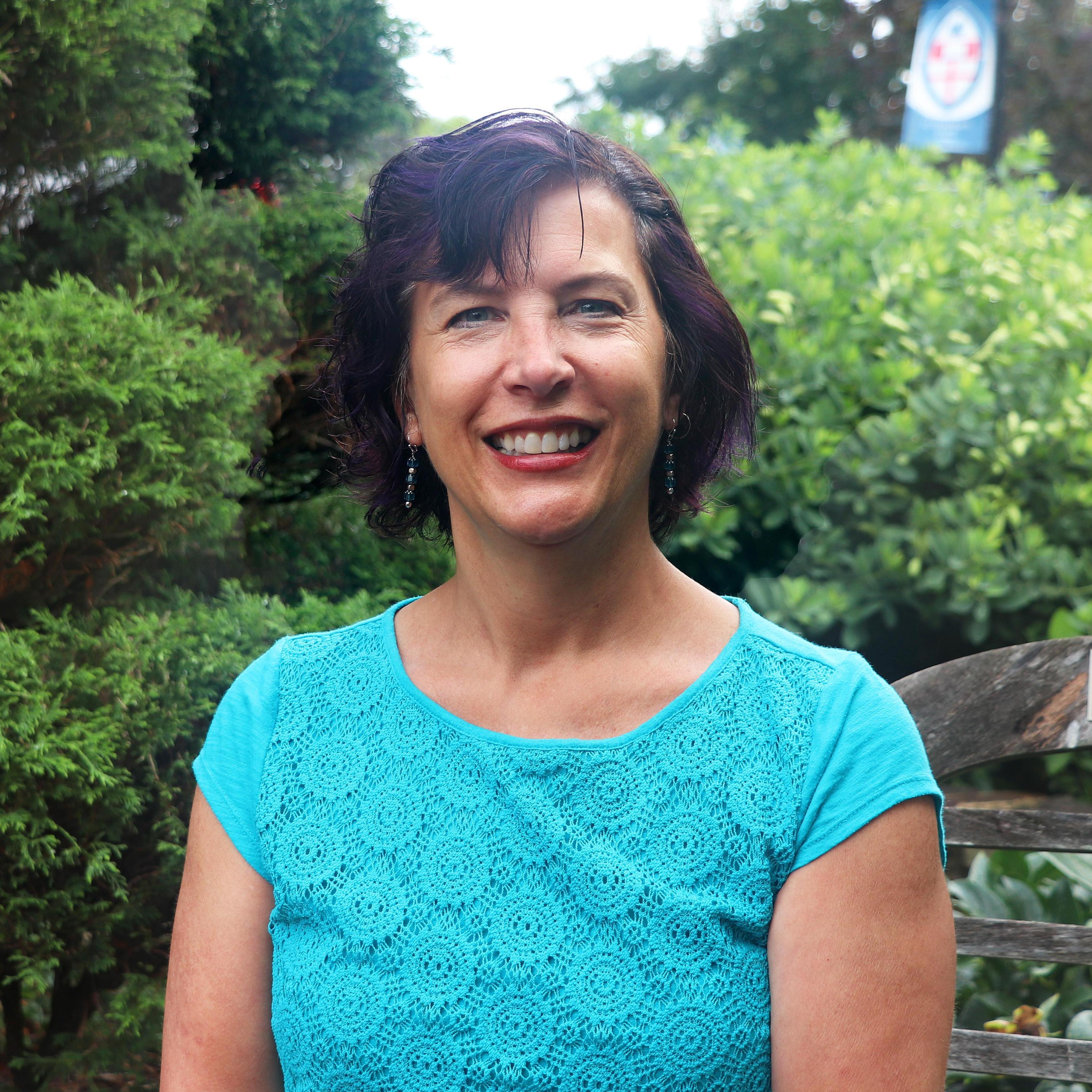 Laura Bierer's Profile Photo