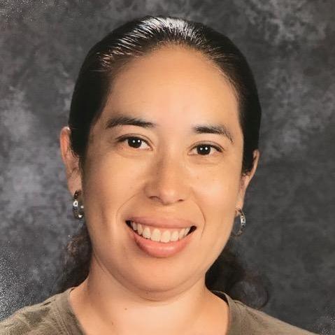 Sarai Martinez's Profile Photo