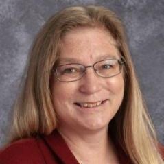 Wende Jones's Profile Photo