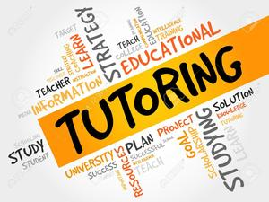 51036155-tutoring-word-cloud-education-concept.jpg