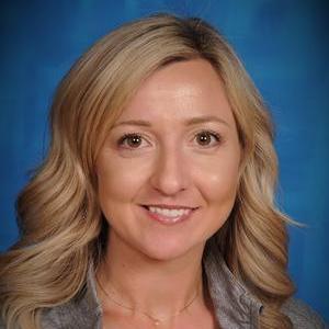 Sarah Peone's Profile Photo