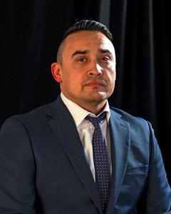Bryan Medelez