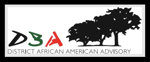 D3A Logo