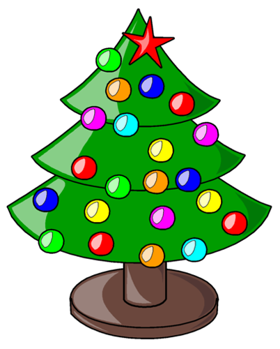 Holiday Tree .png