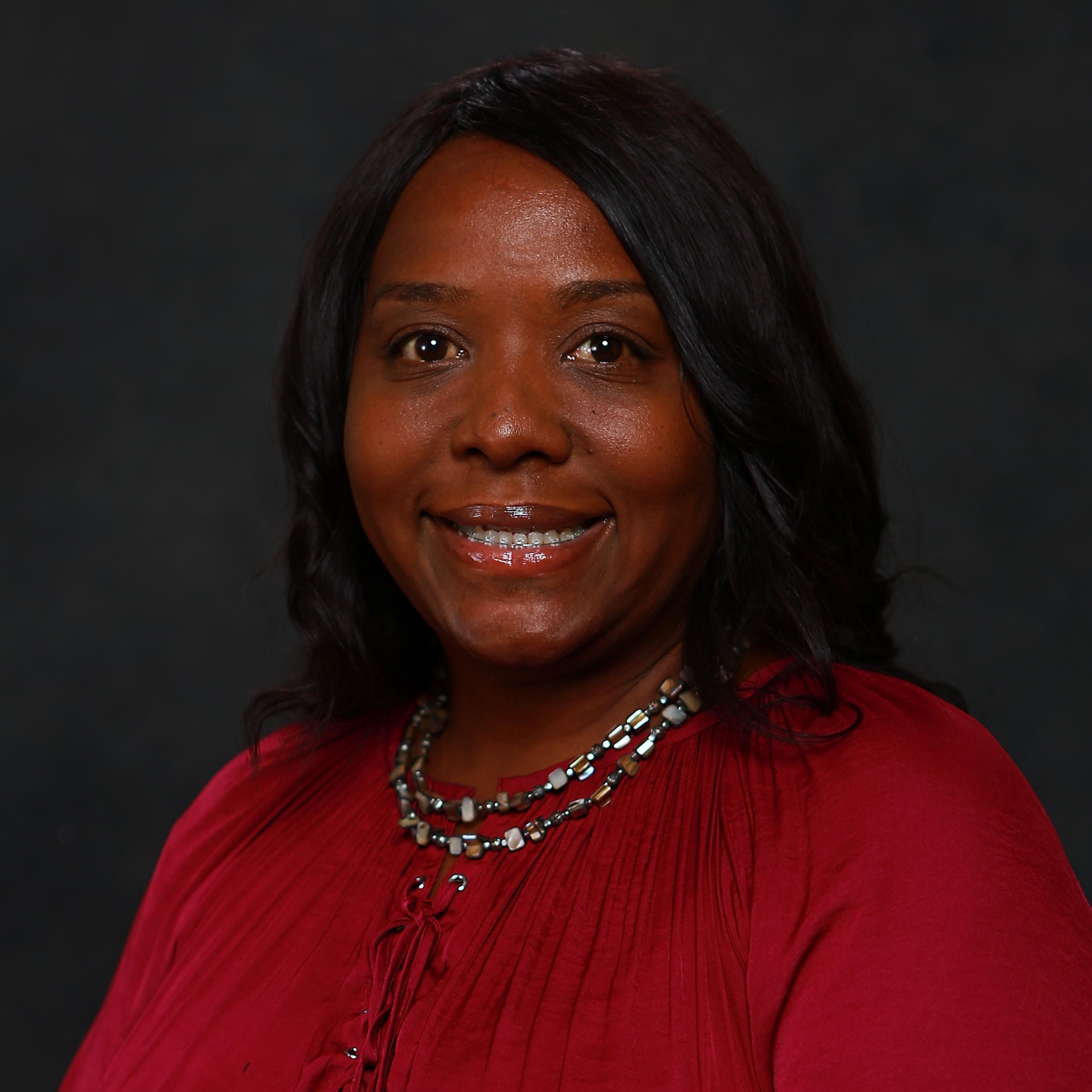 Tara Armstead's Profile Photo