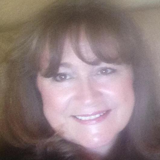 Carolyn Peterson's Profile Photo