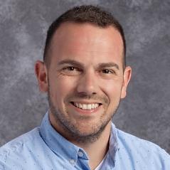 Larry Lopez's Profile Photo