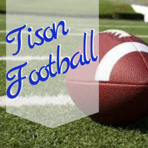 Tison Football.png