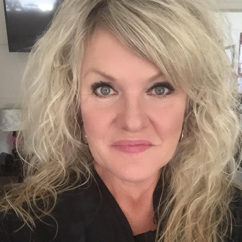Angela Westerfield's Profile Photo
